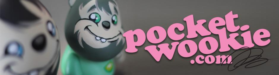 pocketwookie.com