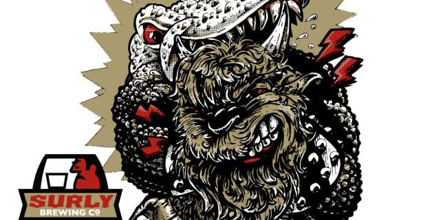 Surly_Monster_Wrestling-(1)